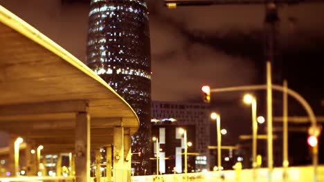 Barcelona-Tilt-Night-19