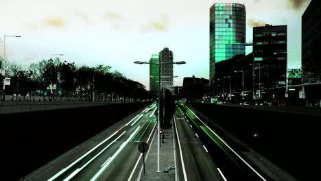 Barcelona-Traffic-01