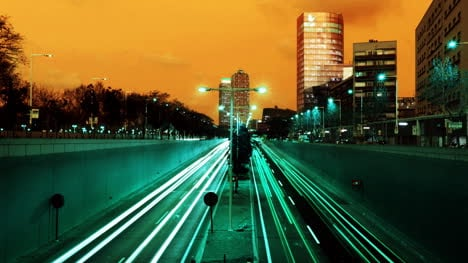 Barcelona-Traffic-04