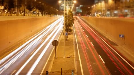 Barcelona-Traffic-24