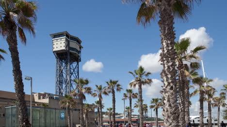 Barcelona-Torre-Outside-01