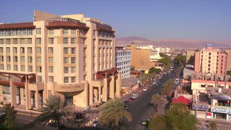Una-Toma-Diurna-De-Aqaba-Jordan-1