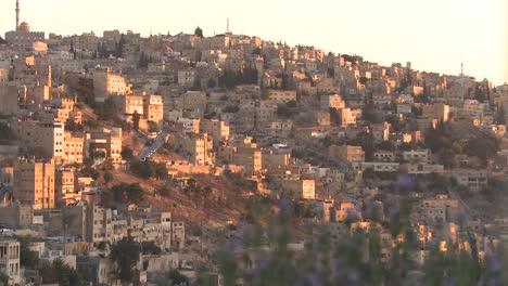 A-wide-shot-of-neighborhoods-near-Amman-Jordan-1