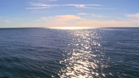 POV-from-the-bow-of-a-boat-sailing-on-the-Pacific-on-a-sunny-day