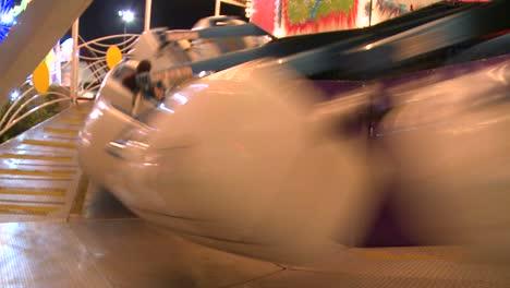 A-ride-at-a-carnival-at-night-1