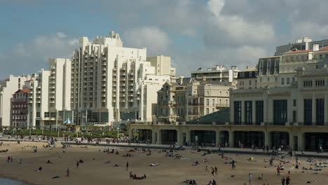 Biarritz-Video-06