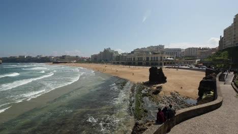 Biarritz-Video-11