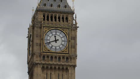 Big-Ben-Grey-Close2