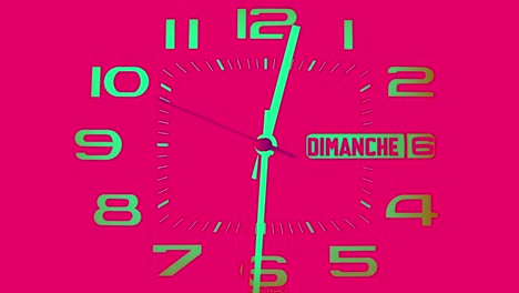 Black-Clock-01