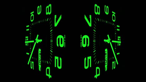 Black-Clock-08