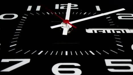 Black-Clock-09