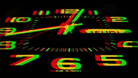 Black-Clock-12