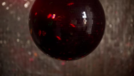Black-Discoball-03