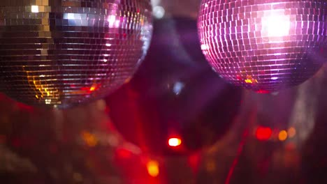 Black-Discoball-11