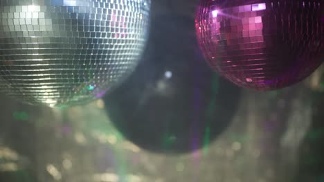 Black-Discoball-20