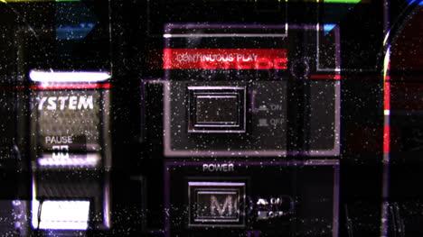 Multi-Tape-03