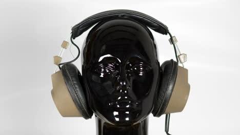 Black-Headphones-00
