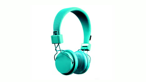 Azul-Headz-02