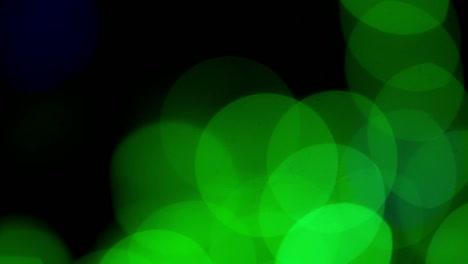 Blurred-Lites-00