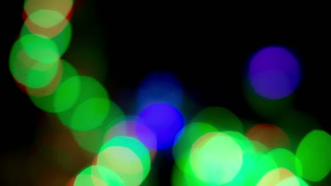 Blurred-Lites-01