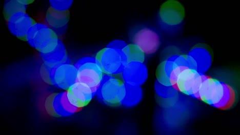 Blurred-Lites-02