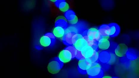 Blurred-Lites-04