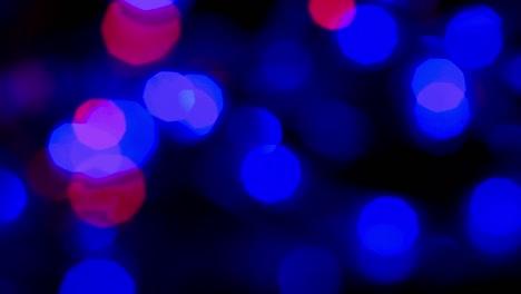 Blurred-Lites-06