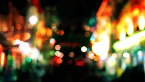 Blurred-Picadilly-03