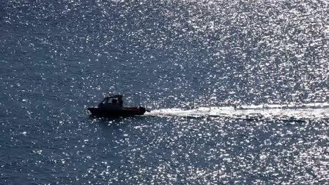 Boat-Passes-00