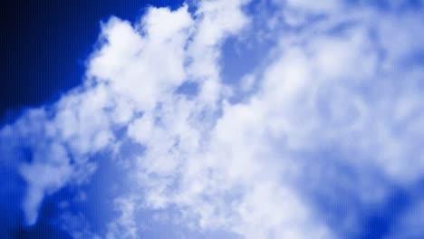 Bokah-Sky-07