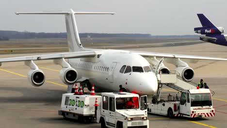 Bonn-Airport-02