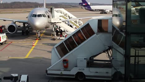 Bonn-Airport-07