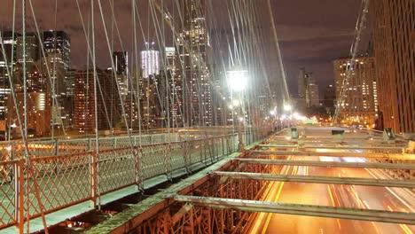 Brooklyn-Brigde-Pan4