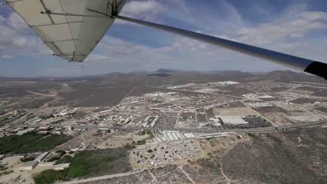 Cabo-Air-08
