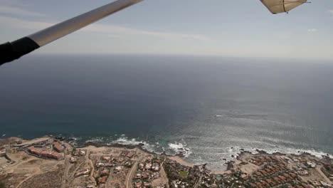 Cabo-Air-09