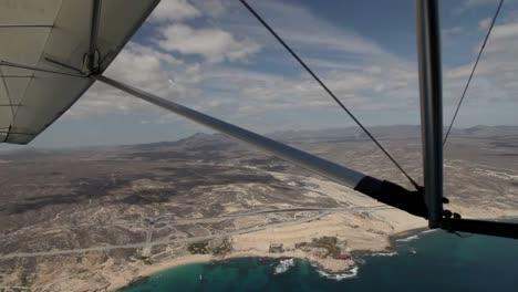 Cabo-Air-10