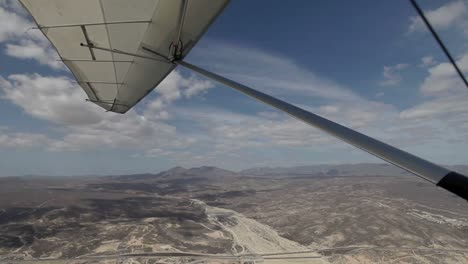 Cabo-Air-11