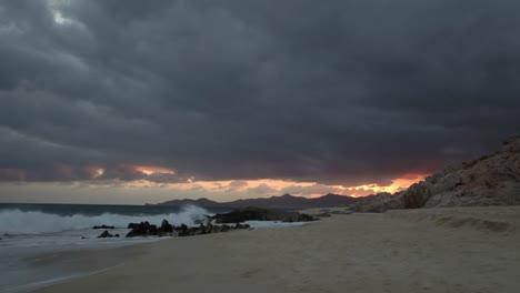 Cabo-Beach-03