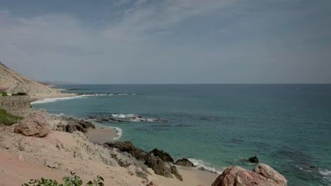 Cabo-Beach-05