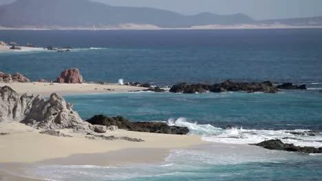 Cabo-Beach-12
