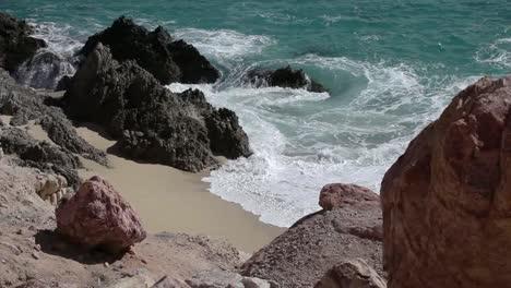 Cabo-Beach-14