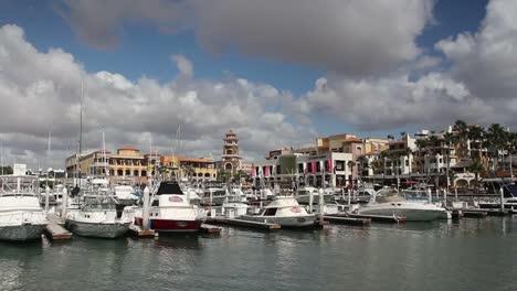 Cabo-Port-08
