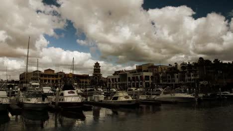 Cabo-Port-09