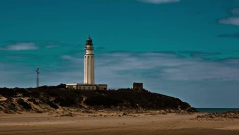 Cabodegata-Lighthouse-02