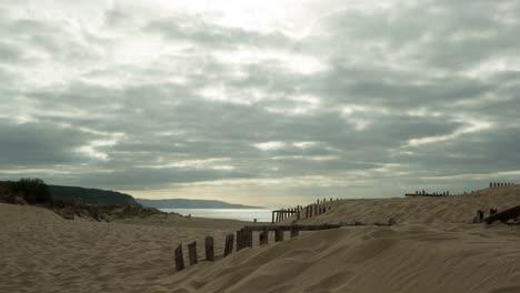 Cadiz-Beach-00