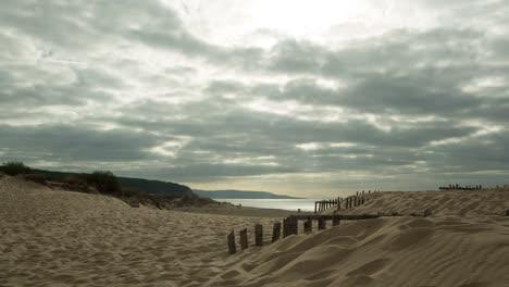 Cadiz-Beach-01