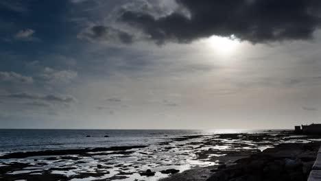 Cadiz-Sunny-Coast-00