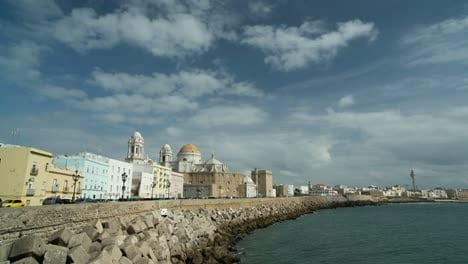 Cadiz-Video-00