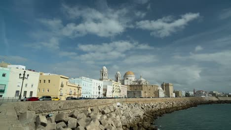 Cadiz-Video-01