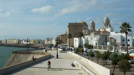 Cadiz-Video-02
